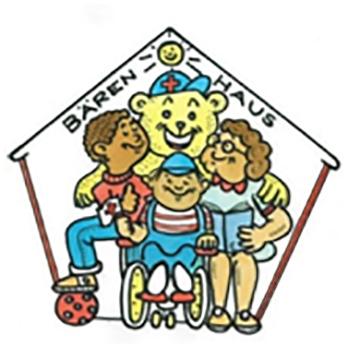 Kita Bärenhaus Güstrow